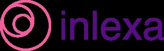 Logo de inlexa